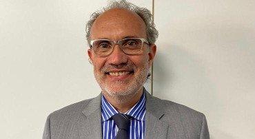 Uvet: Alberto Graziani succede a Andrea Gilardi