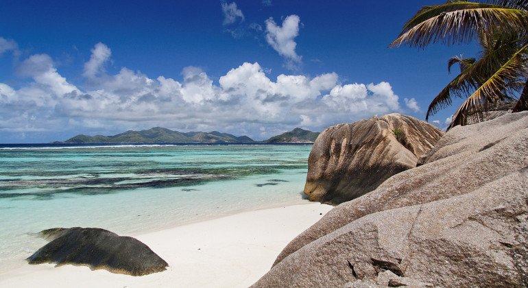 Seychelles a quota 20.000 visitatori