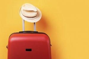 Gbsapri lancia Turismo Sicuro per regioni e comuni