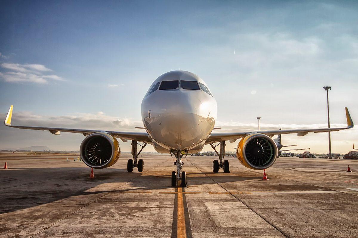 L'estate di Vueling, 15 rotte domestiche e internazionali