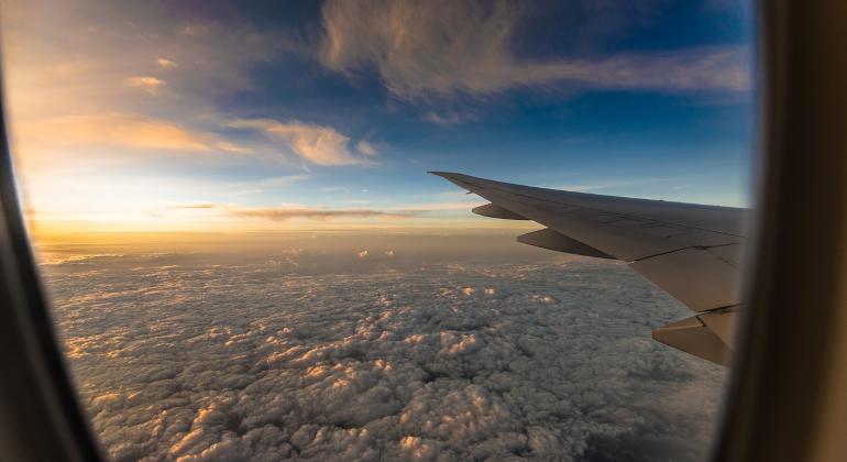 Air Italy, avanti con i licenziamenti