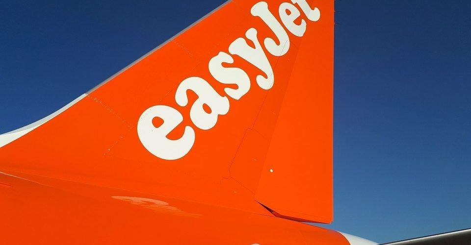 """Fiavet diffida easyjet: illecita la nuova """"Carta di distribuzione"""""""