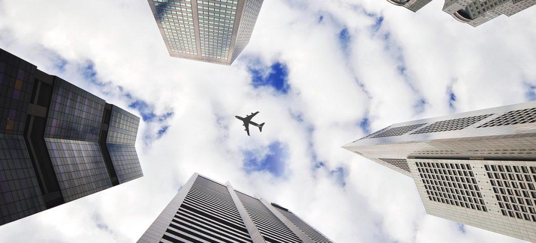 Aviation: internazionale nuvoloso, schiarite sul nazionale