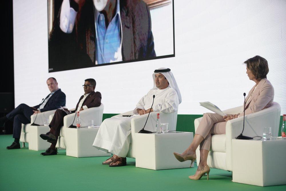Il futuro del turismo al centro della scena di Atm 2021