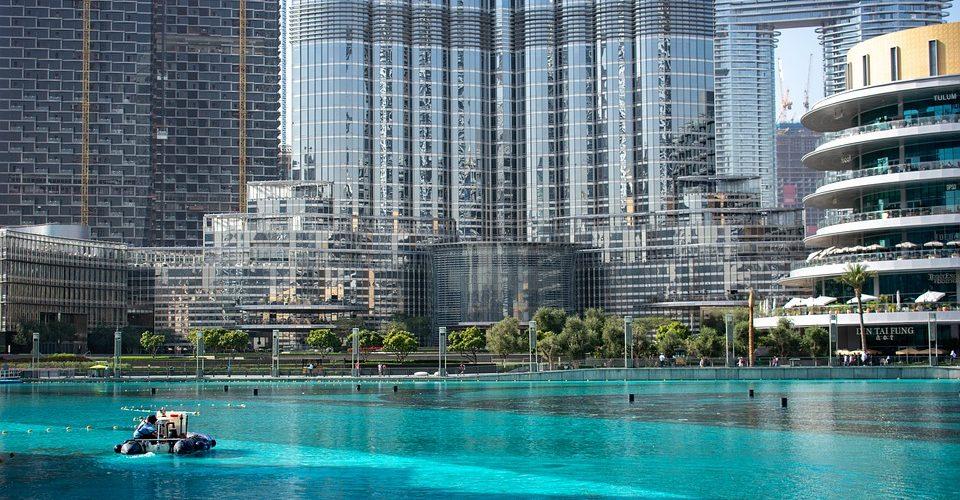 Emirates: prossimo step voli Covid free Italia-Emirati