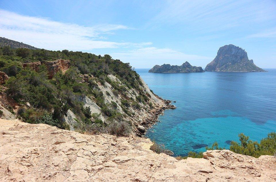 Margò concentra l'estate sull'area Mediterraneo