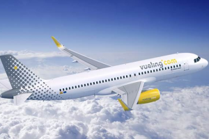 Vueling prima low cost ad implementare lo Iata Travel Pass