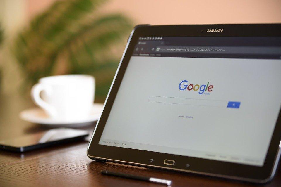 Collaborazione Google-Etc per il turismo europeo