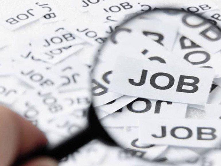 Turismo e occupazione: persi 350mila posti di lavoro