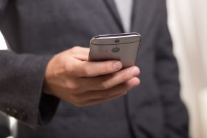 Un anno di Black Platinum, l'esperienza luxury su app
