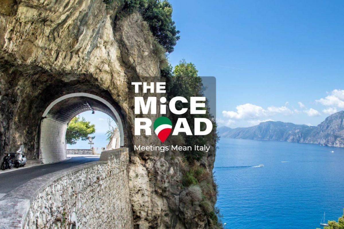 Arriva TheMiceroad, un viaggio a sostegno della event industry
