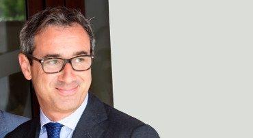 Smeralda Holding porta avanti il piano quinquennale da 120 mln
