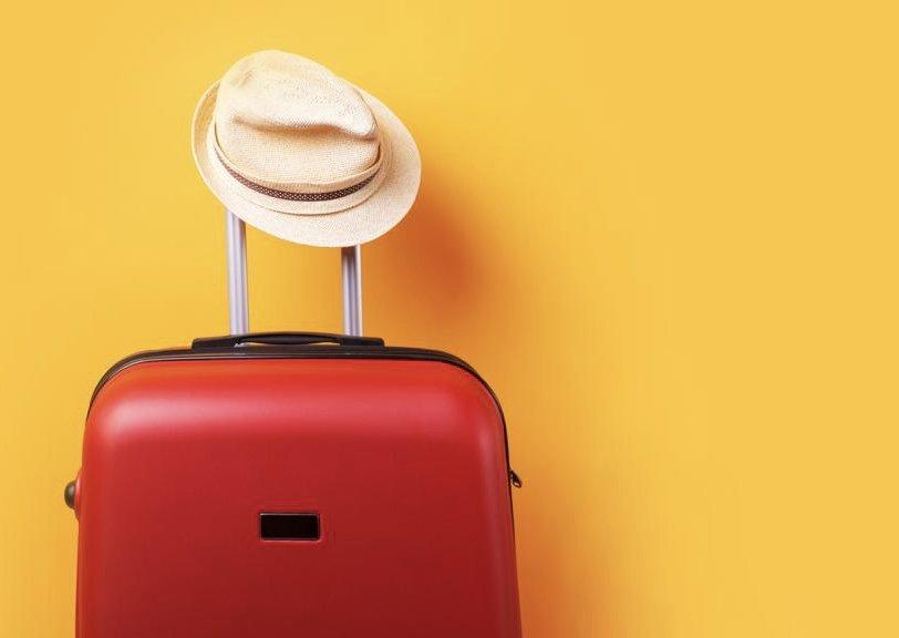 Turismo: un prodotto assicurativo per Regioni e Comuni