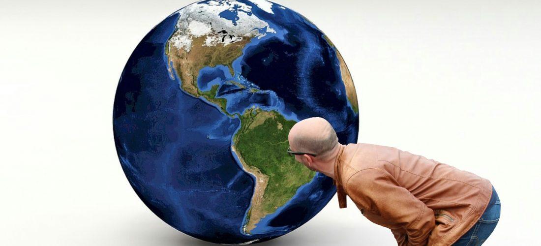 Blastness, le stime Travel Trust Date per ogni Paese