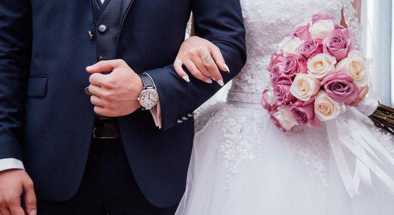 In Puglia il wedding riparte con un protocollo dedicato