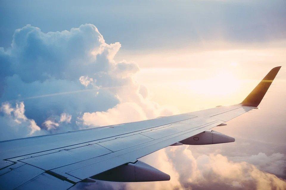 Cancellazione voli: le compagnie invitate a migliorarne la gestione
