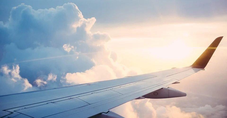 Accordo eDreams Odigeo-Travelport: offerta voli ampliata