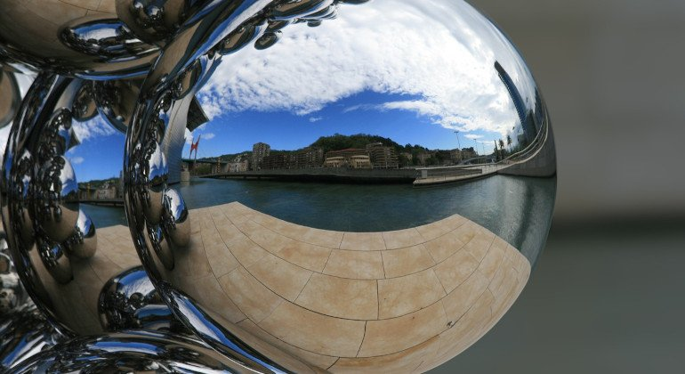 MatchBilbaoBizkaia: alla scoperta della città basca