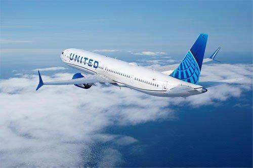 Il mega-ordine di United: 270 aerei da Boeing e Airbus