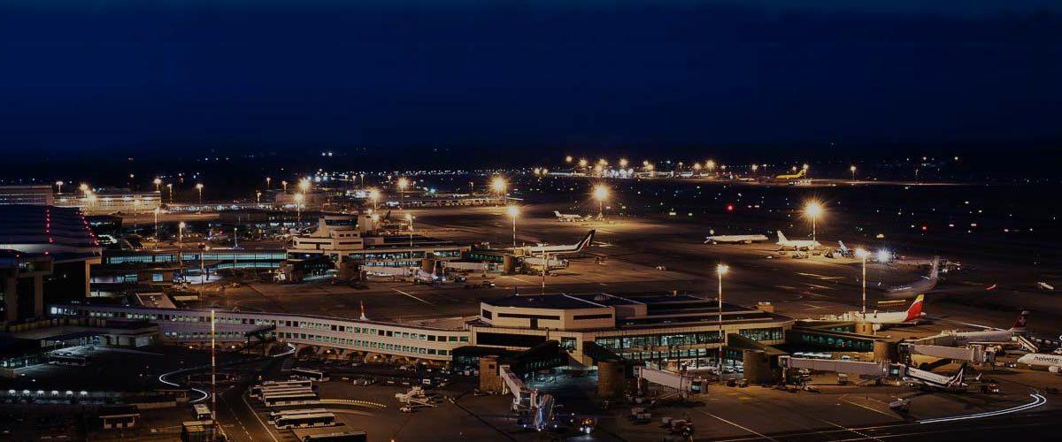Aeroporti, Malpensa guida la (lieve) ripresa