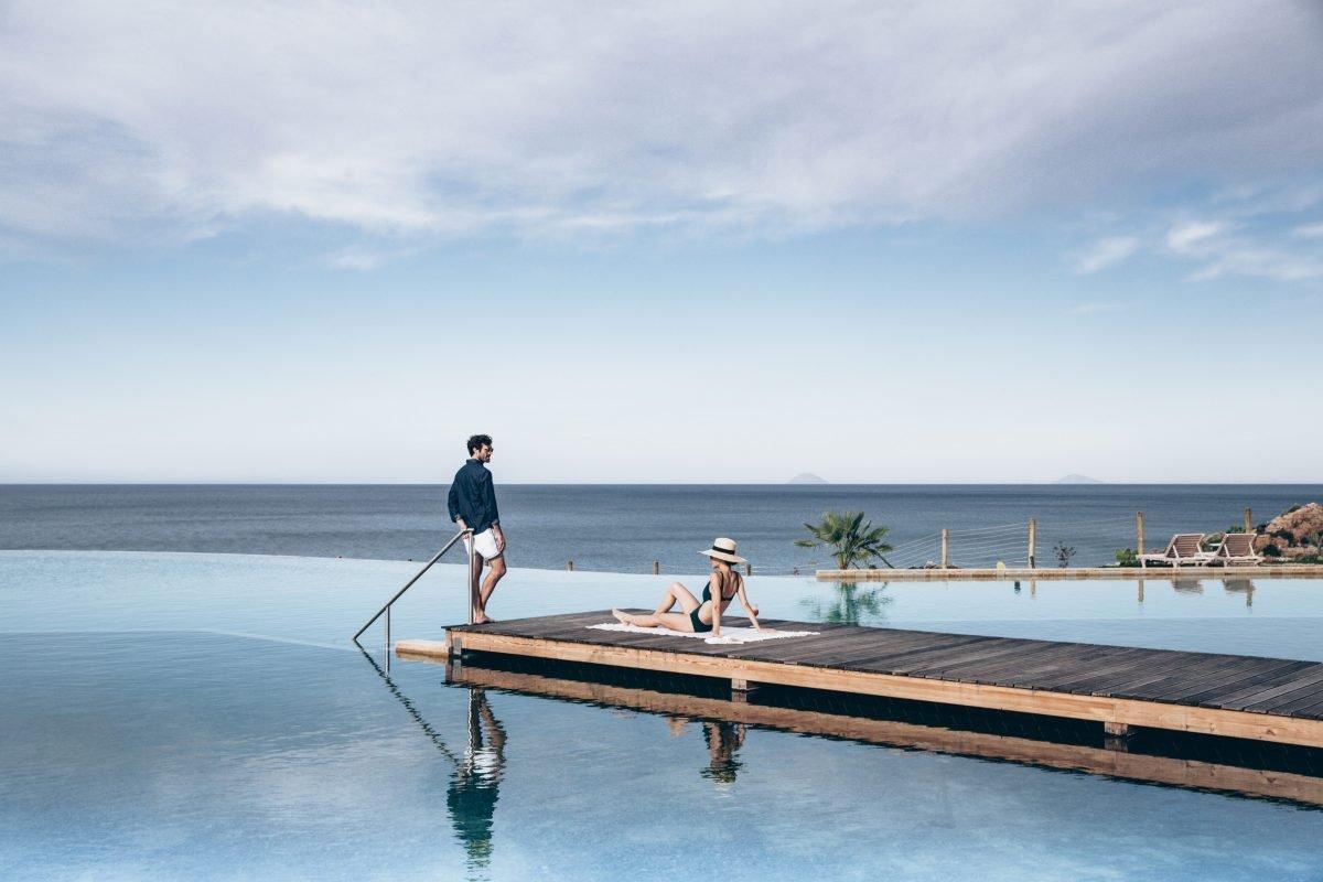 Club Med: nuove proposte, stessa convivialità