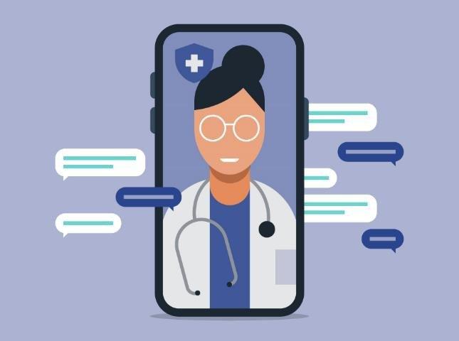 Il nuovo Digital Health Assistant di Allianz Partners