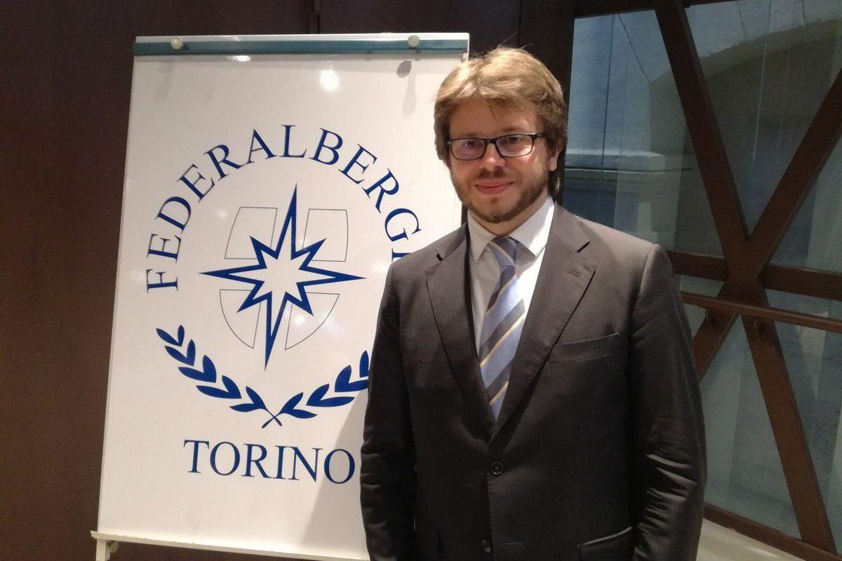 Torino e provincia: segnali di ripresa per l'estate