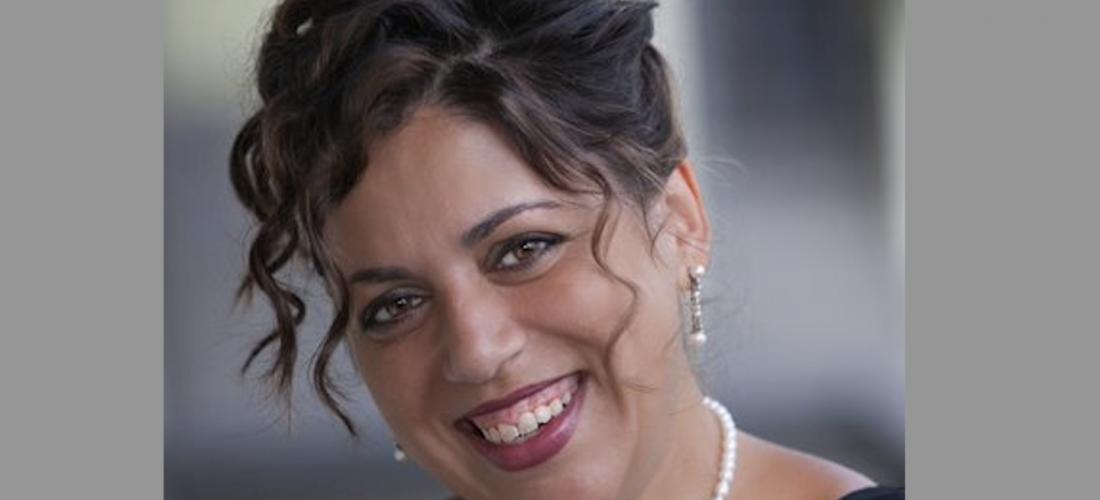 Il primo presidente Gbta Italia è Roberta Billè