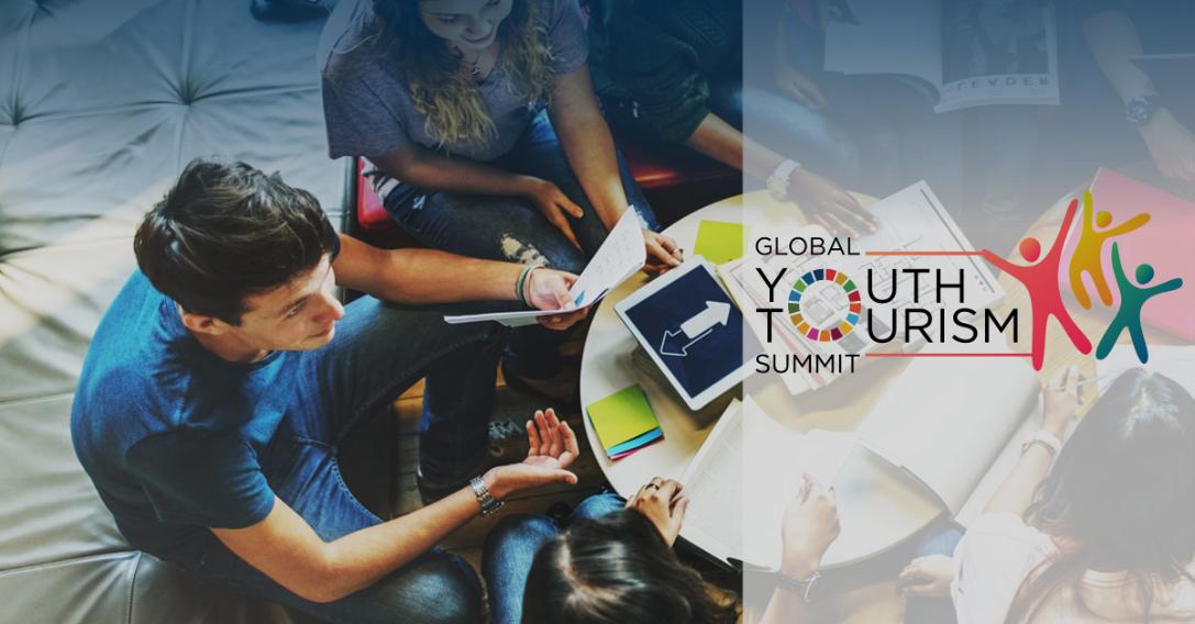 Unwto, ad agosto un summit a Sorrento per i più giovani