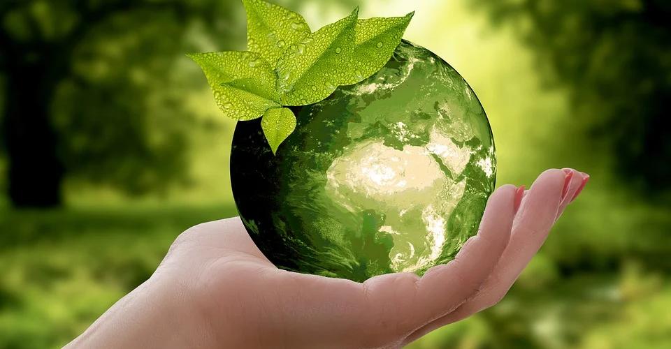 La sostenibilità non è una moda