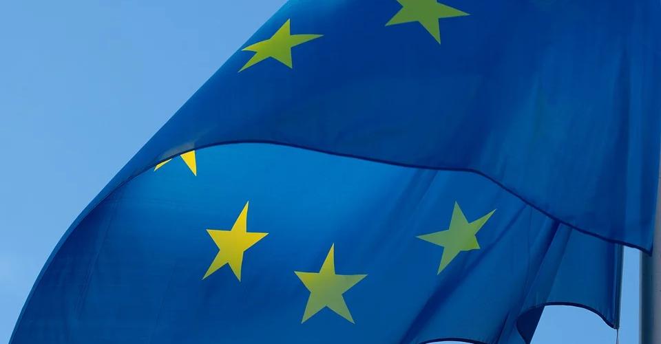Variante Delta: applicare il prima possibile le raccomandazioni Ue