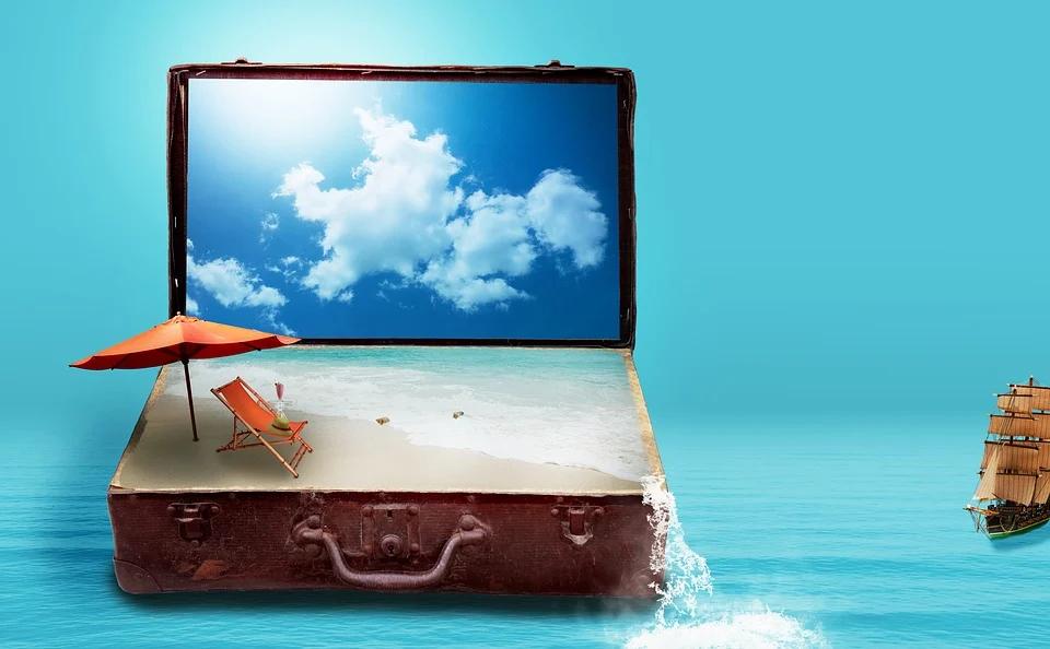 Bonus Vacanze: non si riaprono i termini per le domande e no proroga