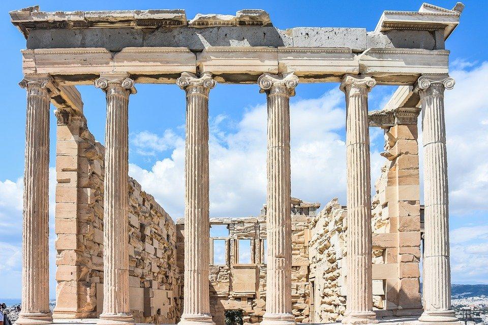 Riparte il turismo greco, Fiavet in missione con le adv