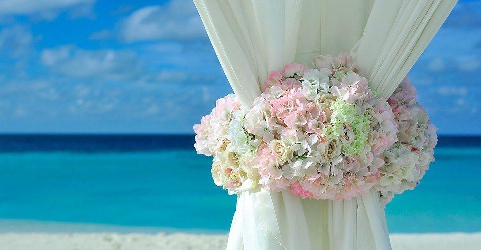 Riparte il wedding in Puglia