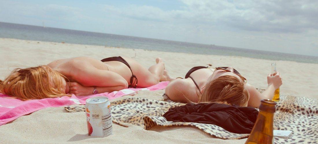 "Vacanze sopra ""quota 2019"": parola di barometro"
