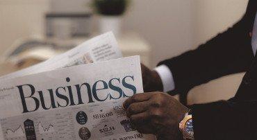 I nuovi viaggi d'affari tra costi e brand awareness