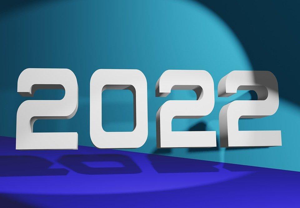 Airbus: l'A321 XLR volerà nel 2022