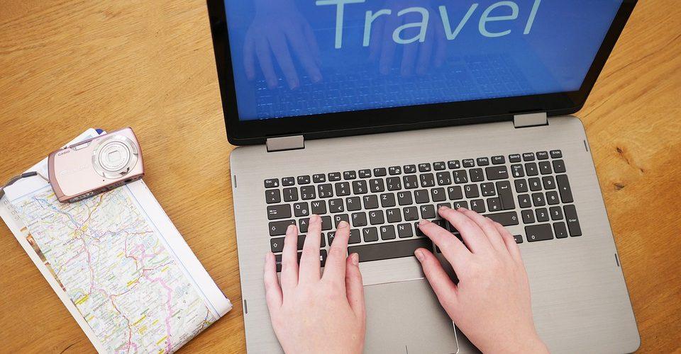 Il predominio di Booking preoccupa gli hotel