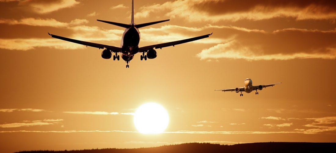 Extra-costi aerei, dopo l'Enac in campo l'Antitrust