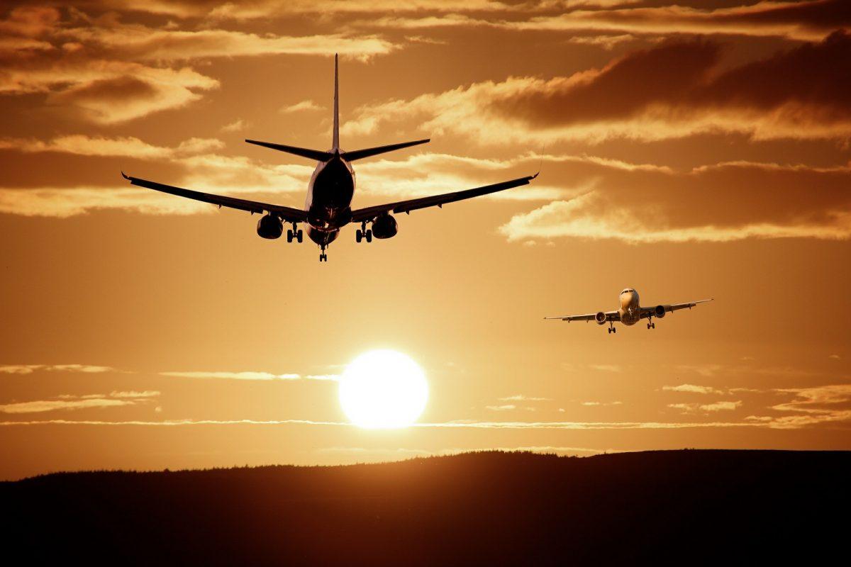 Singapore Airlines ripristina la tratta Fiumicino-Singapore
