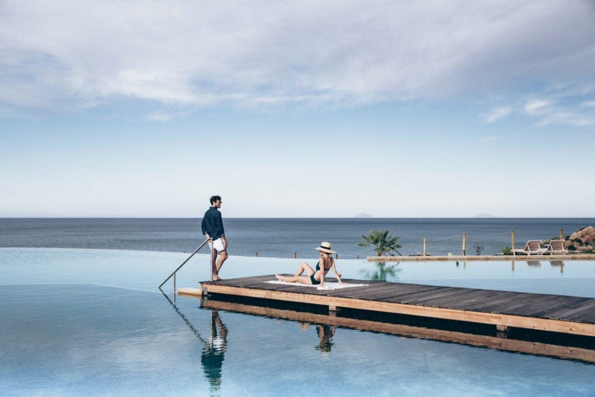 Club Med non ferma la macchina degli investimenti