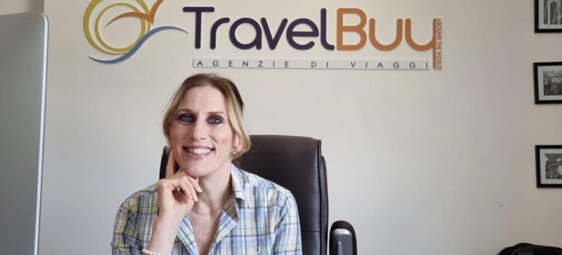 Travelbuy: il bonus vacanze è accettato nelle adv del network