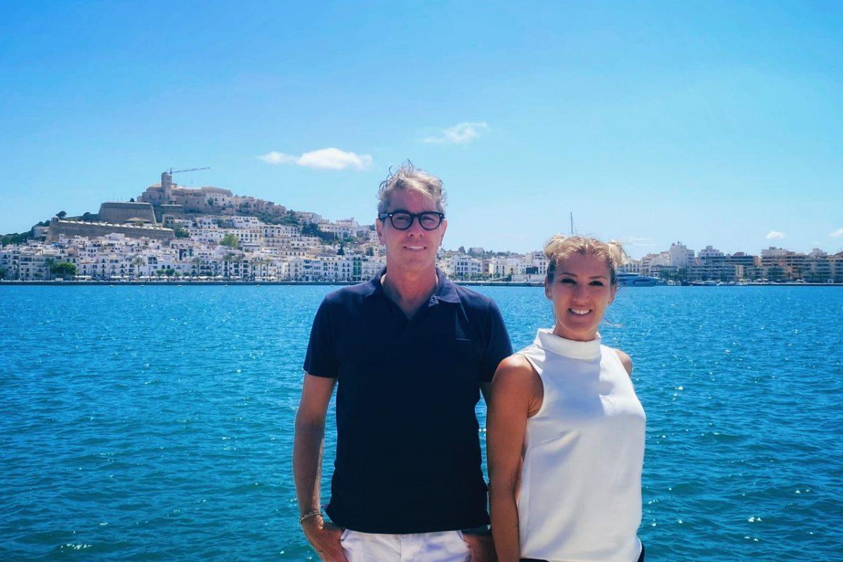 Ibiza Project: segnali incoraggianti su Ibiza e Formentera