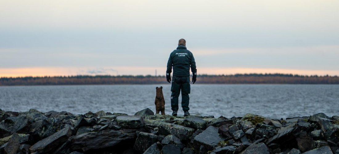 La Finlandia allenta i confini con l'Italia dal 1 luglio