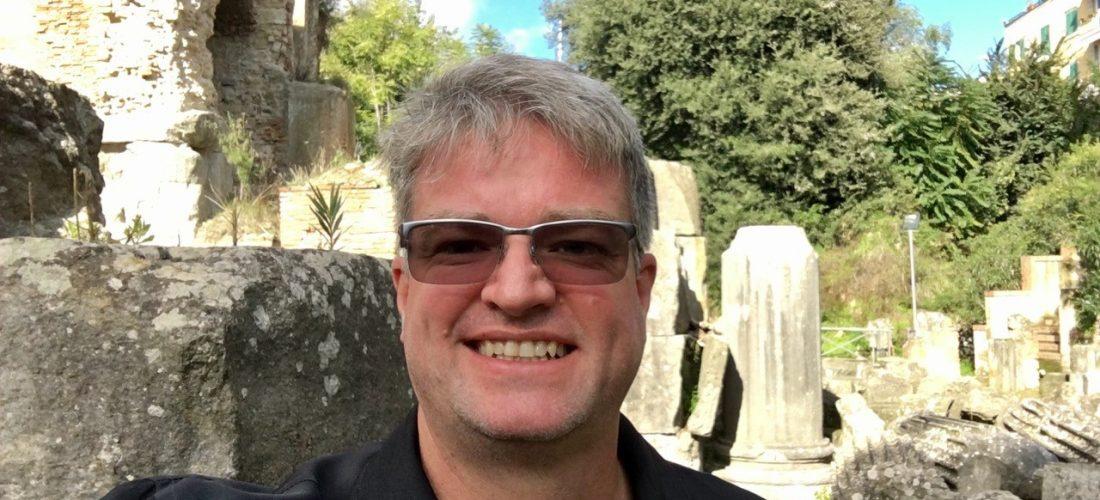 Tecnologia: Chameleon Global si propone al travel italiano