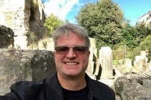 Tecnologia: Chameleon Global si propone sul mercato italiano