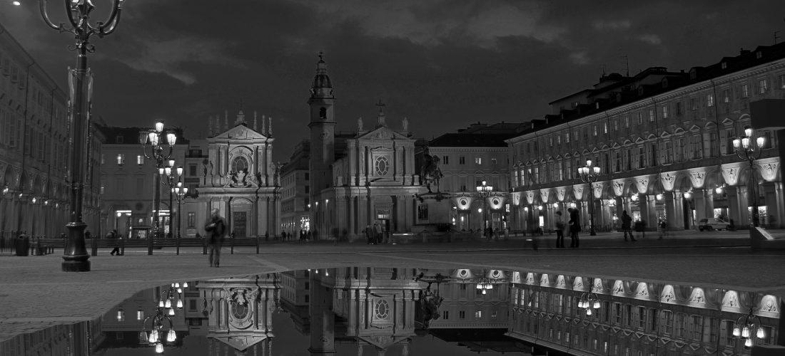 Con Torino Tales riparte la promozione della città