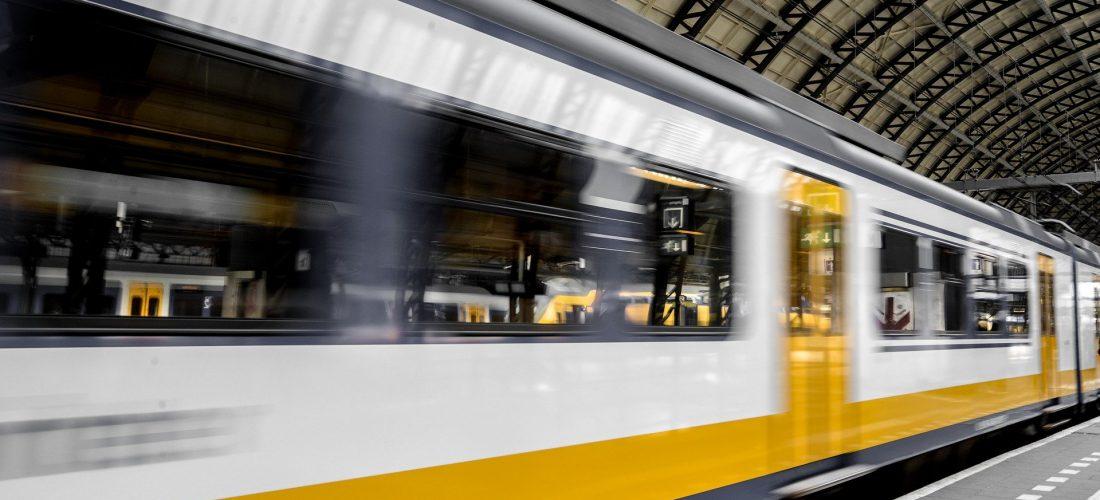 Trainline Partner Solutions, la nuova piattaforma di Trainline