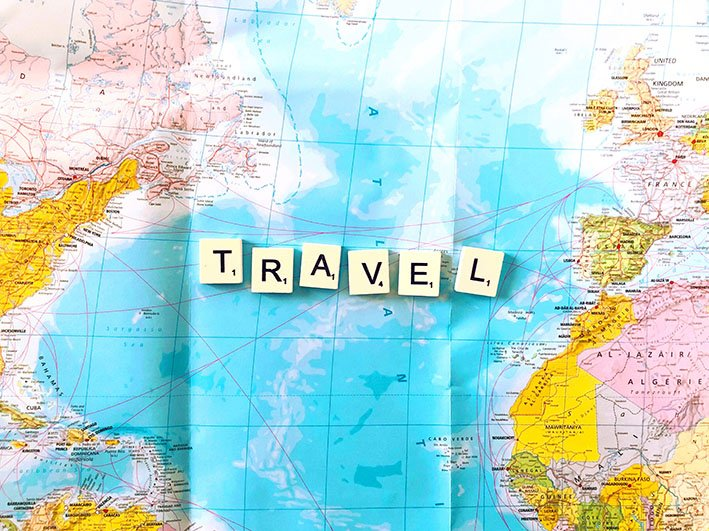 """Travel, il """"conto"""" del Covid vola oltre 4 trilioni"""