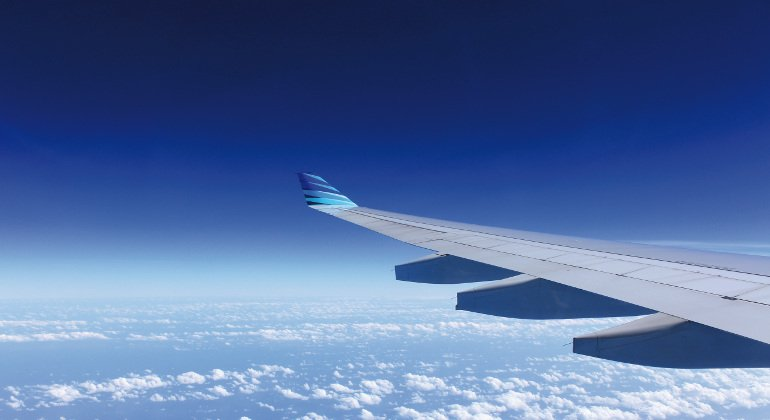 Aviation: la ripresa passa dalle sinergie